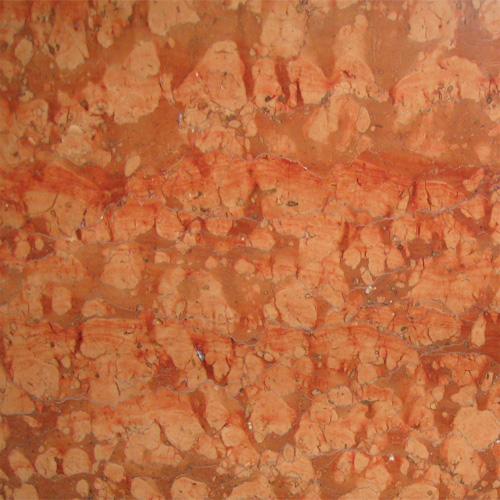 Martelli Marmi  lavorazione marmo travertino granito onice pietre ...