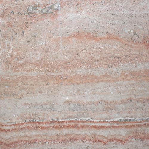 Martelli Marmi Lavorazione Marmo Travertino Granito